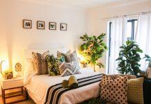 DIY Design Ideas to Make Your Dorm Room Cozy