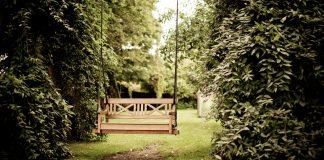 Design Steps For A Suitable Garden