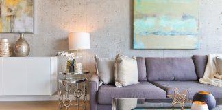 4 Tips For Renovating Your House For Senior Living