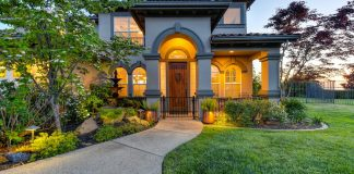 7 Costs to Consider Before Buying a Home