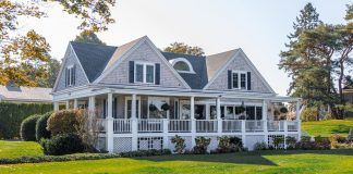 Simple Tricks For Boosting Your House Curb Appeal