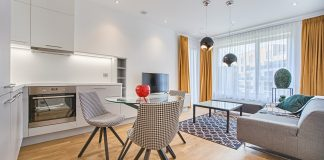 Find Out The Tips To Give A Spacious Illusion For Your Home