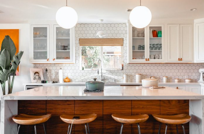 5 Daily Habits to Keep a House Clean and Tidy