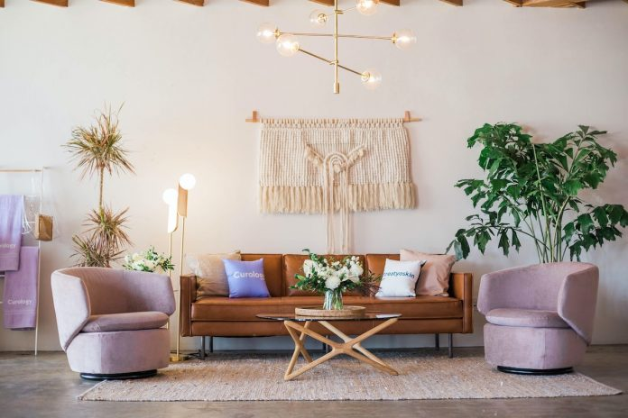 7 Things To Consider when Planning To Renovate Your Home