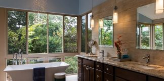 10 Tips If You Want to Renovate Your Bathroom Effectively
