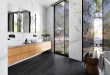 Essential Tips For an Elegant Bathroom Design