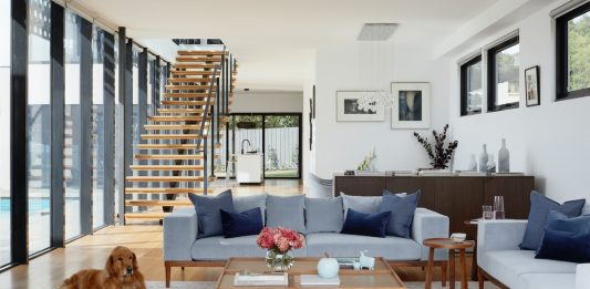 Tips for Finding the Best Renovation Projects for Your Home