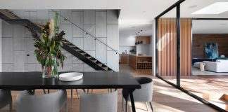 The Finer Features: 6 Ways to Make Any House Look Elegant