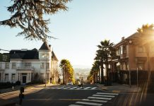 5 Most Powerful Design Incentives For Buying A House In LA