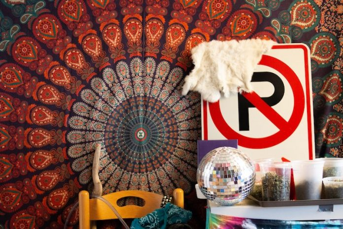 The Ultimate Guide to Wall Tapestries