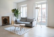 Where To Start To Renovate Your Home