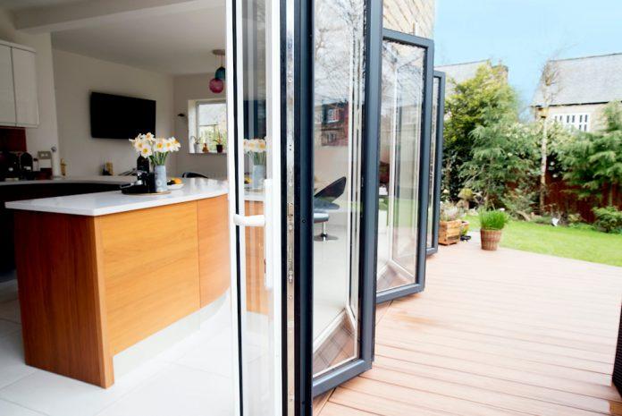 7 ways to keep your front door looking brand new