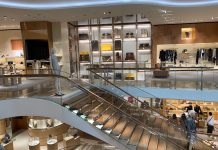 Tackling Retail Security Challenges in 2020