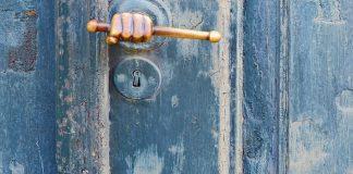 Simple Guide for Choosing the Perfect Door Locks