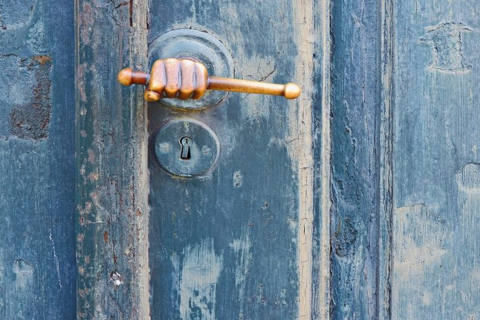Simple Guide for Choosing the Perfect Door Locks