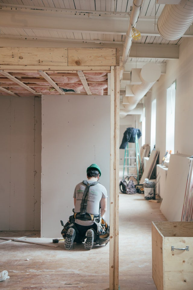 9 Things to Consider When You Wish to Renovate