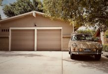 Helpful Tips When Trying to Upgrade Your Garage
