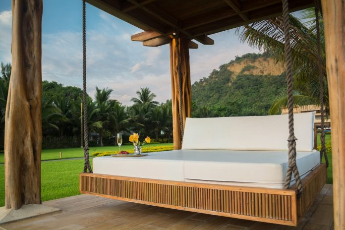 What can an Organic Mattress Do for Your Home