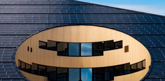 How to Incorporate Solar Power in Your Modern Home