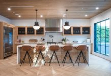 3 Design-Led Kitchen Themes To Inspire