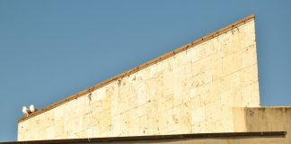Everything You Need to Know About Travertine Stone