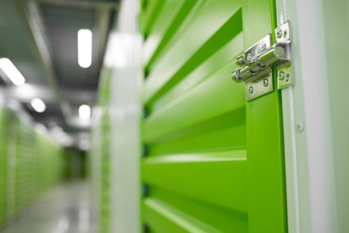 5 Maintenance And Security Tips for Storage Units