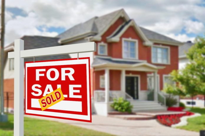 7 Tips To Prepare Your Home Before A Property Sale