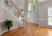 Turning A House Into A Home: How To Plan Your Dream Home Renovation