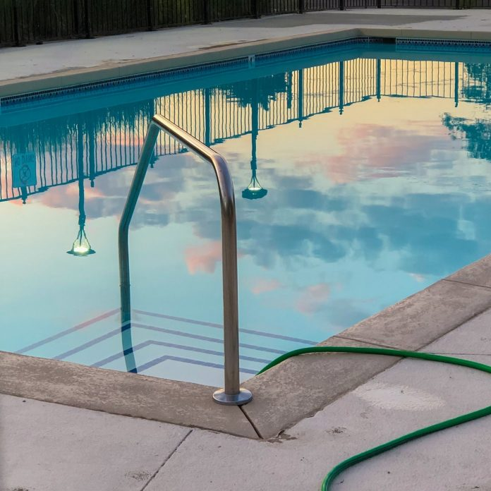 A Complete Pool Safety And Maintenance Checklist