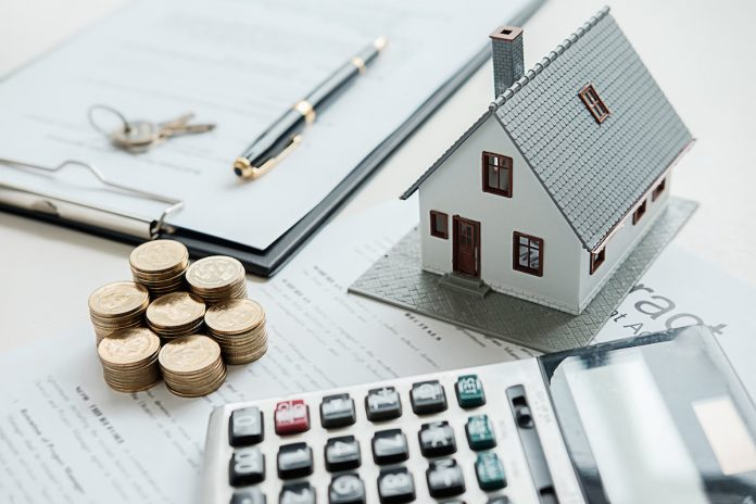 5 Things To Consider Before Renovating An Investment Property