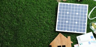 6 Ways To Make Your Home More Energy Efficient