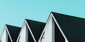Things to Keep in Mind When Choosing Your New Roof Design