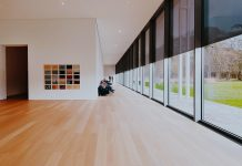 6 Wood Flooring Hacks To Make It Last Longer