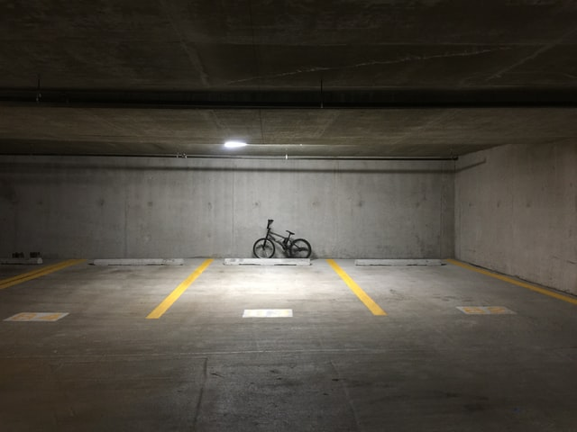 Reasons Why You Need A Customized Garage