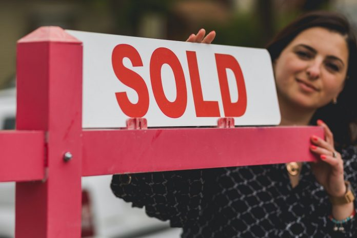 Should You Sell Your House Now Or Is It Worth Waiting A Year?