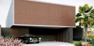 5 Ways to Upgrade Your Garage and Make it More Luxurious