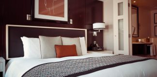 Lush Beds: How to Get a Luxurious Bed