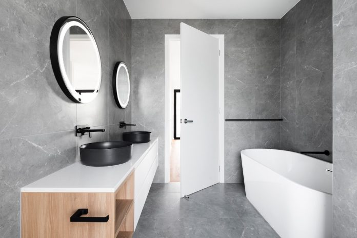 Ways to Get Your Bathroom Looking Fresh and Clean
