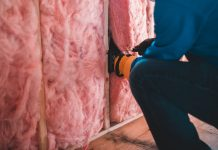 How To Choose An Insulation Installer?