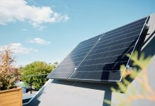 How To Choose The Best Solar Panel For Your Home