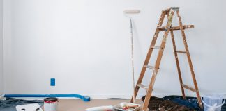 How to Complete a Renovation Project Successfully