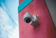 Why Invest in Smart CCTV For Your Home?