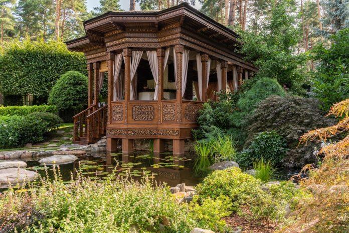 7 Tips to Make a Garden Come to Life