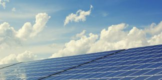 Why Should You Invest in Solar Power?