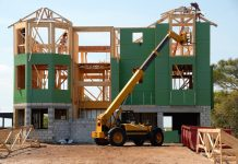 Thinking of Building a Custom Home? Here are Important Things to Consider