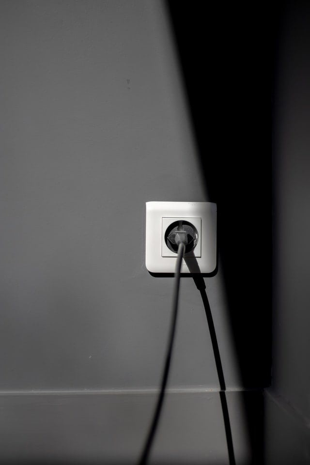 7 Potential Electrical Hazards Your Home May Be Hiding