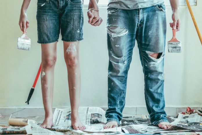 Growing Your Business from Handyman to All-In-One Repairs Business