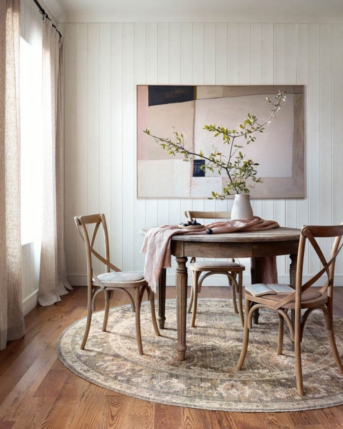 5 Ways to Bring Farmhouse To Your Home