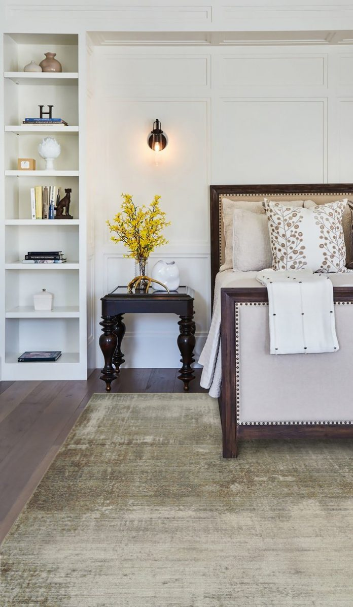 5 Ways to Bring Farmhouse Decor To Your Home